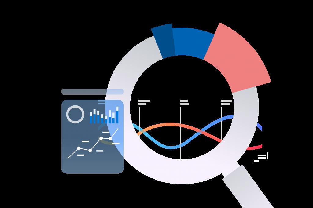 data science 1