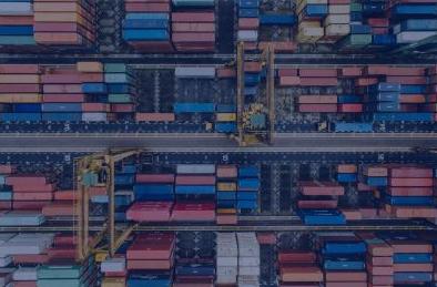 Open Modus Integration Logistics