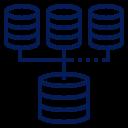 integracion de datos